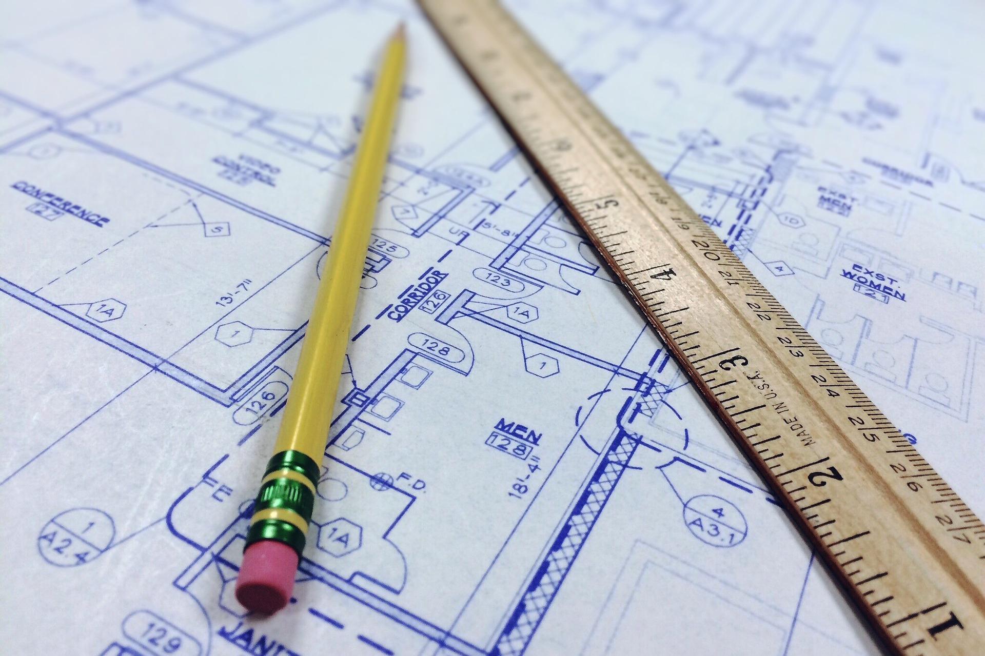 Confira qual diferença entre os cimentos CP2 e CP3 no Portal da Construção Sua Obra