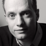 alain botton