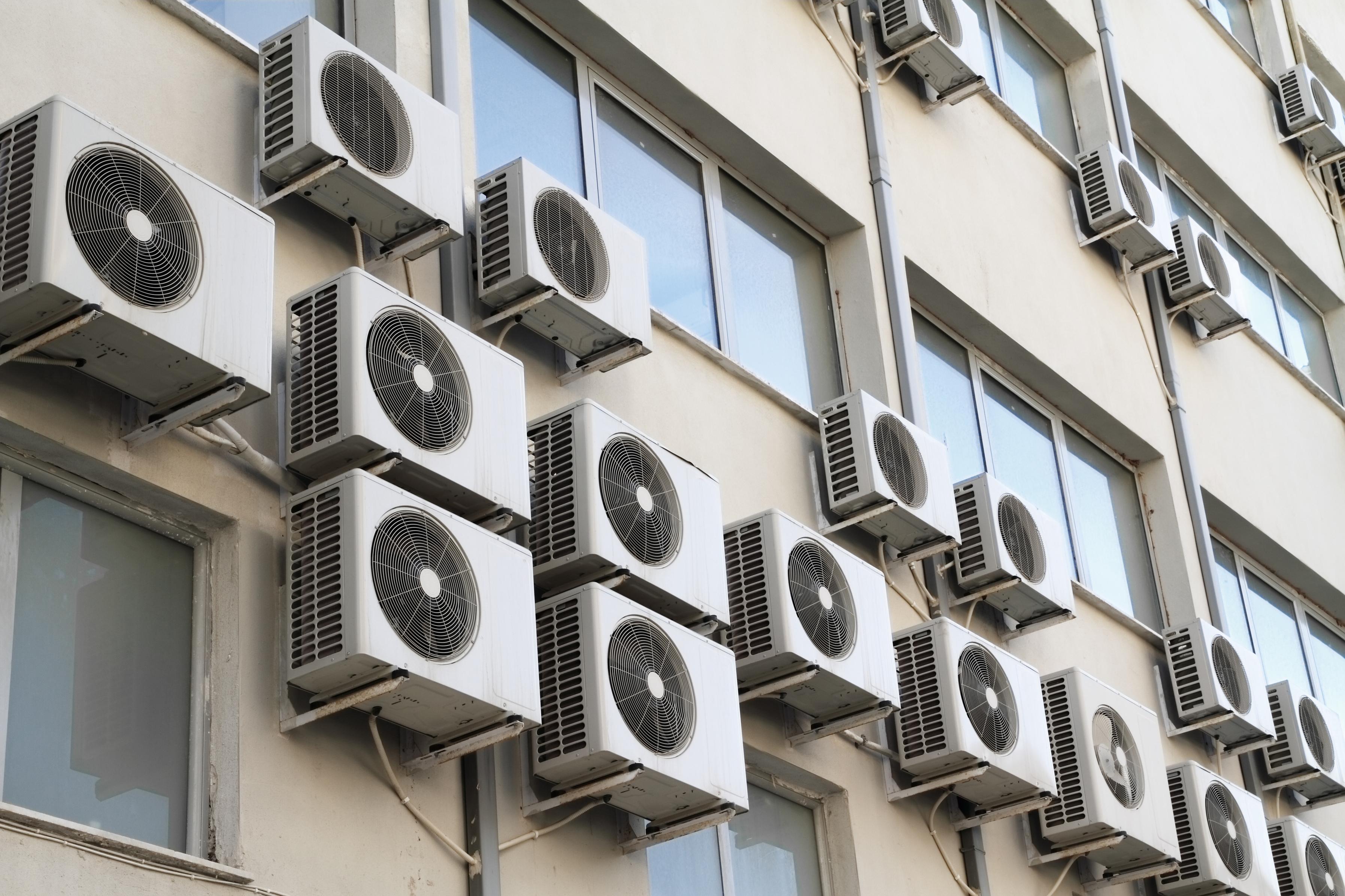 Como Ser 225 Busca Por Ar Condicionado No Brasil Nos Pr 243 Ximos