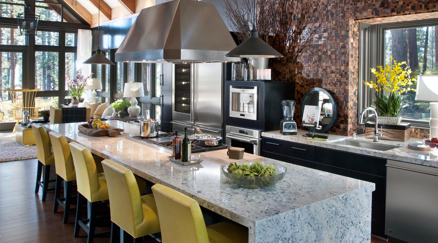 Dica Suaobra Para Cozinha Dos Seus Sonhos Sua Obra