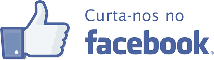 Curta Portal da Construcao Sua Obra no Facebook