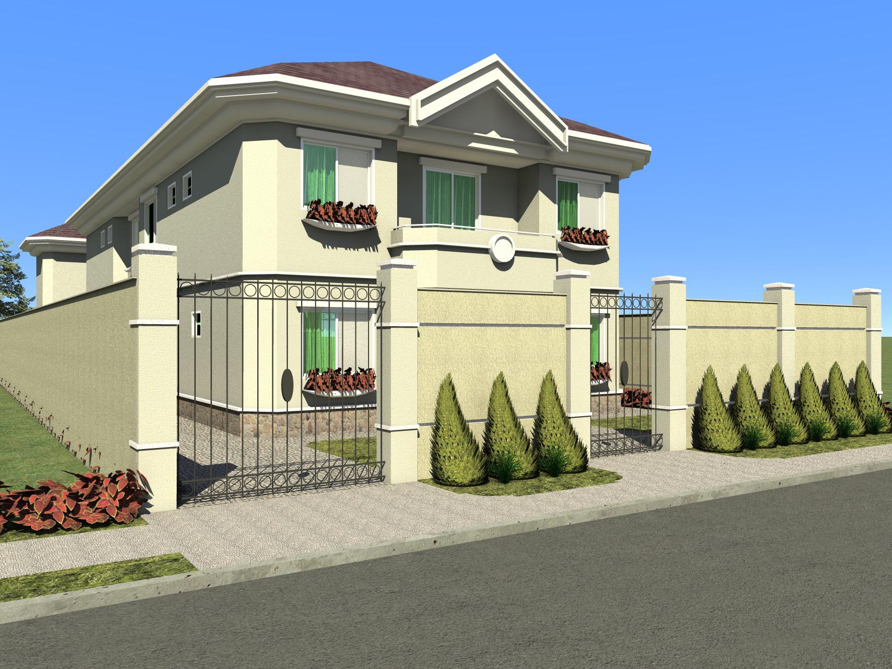 Procurando sobre custo de um projeto de arquitetura orcamento de  #0152CA 1772 1329