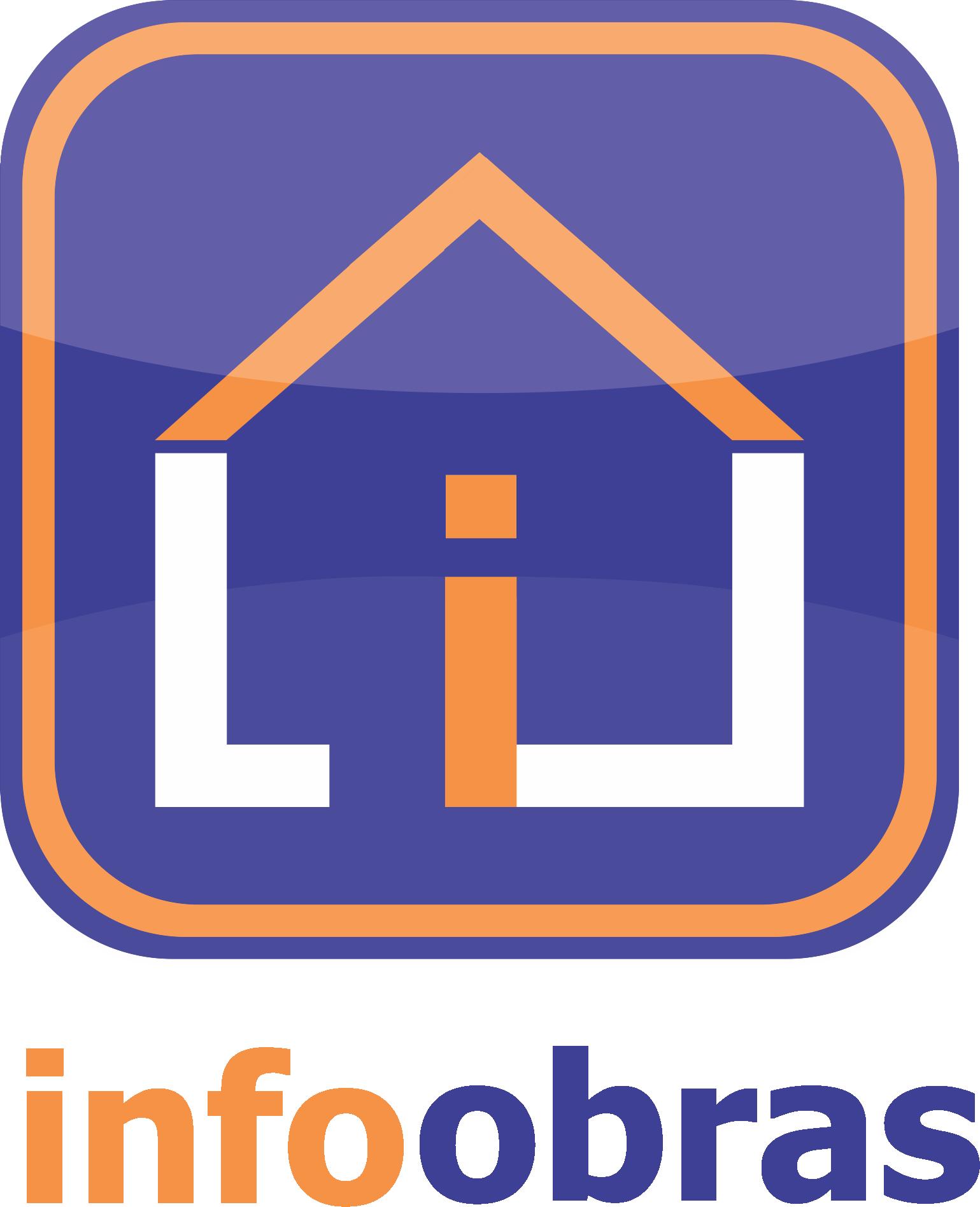 infoobras-prospeccao-clientes-construcao