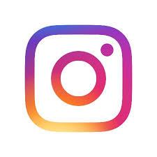 https://www.instagram.com/suaobra.com.br/