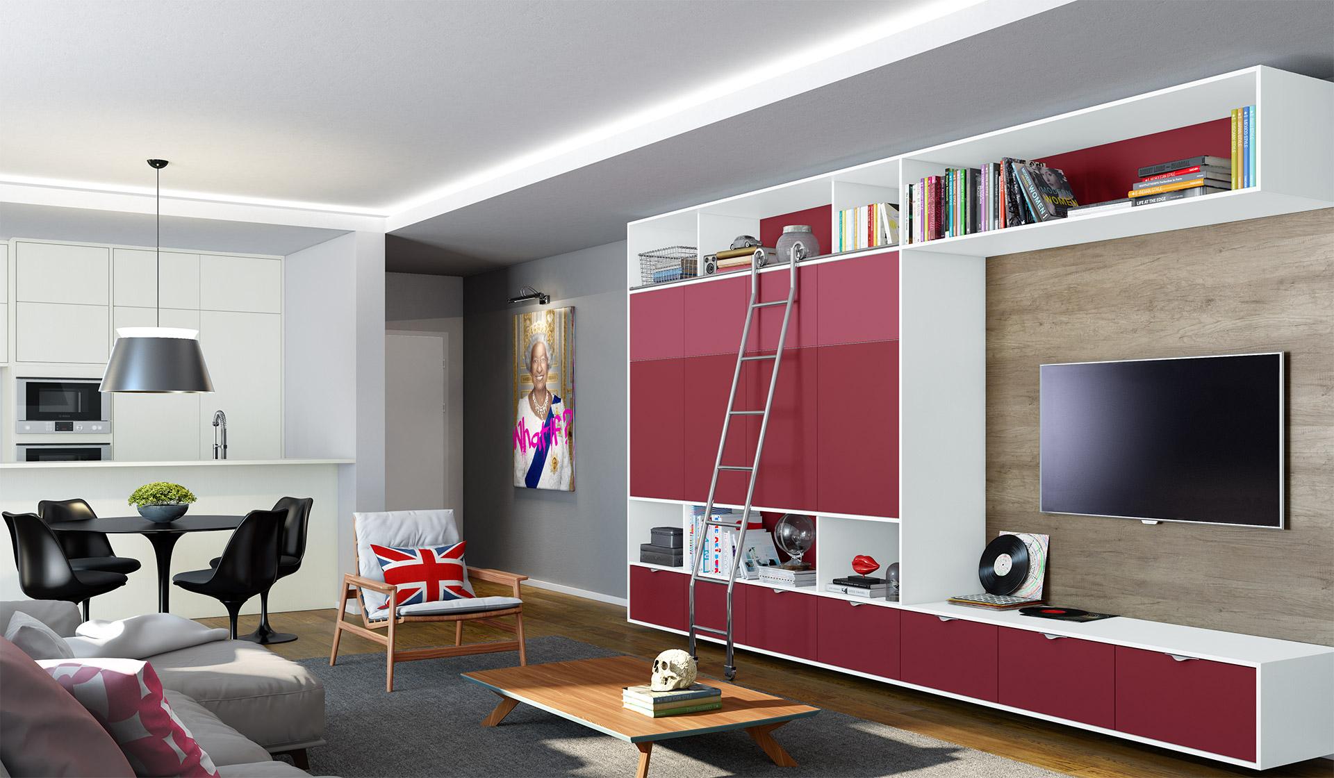 para Moveis Planejados Closet Dormitório Planejado em MDF Cozinha #783337 1920 1120