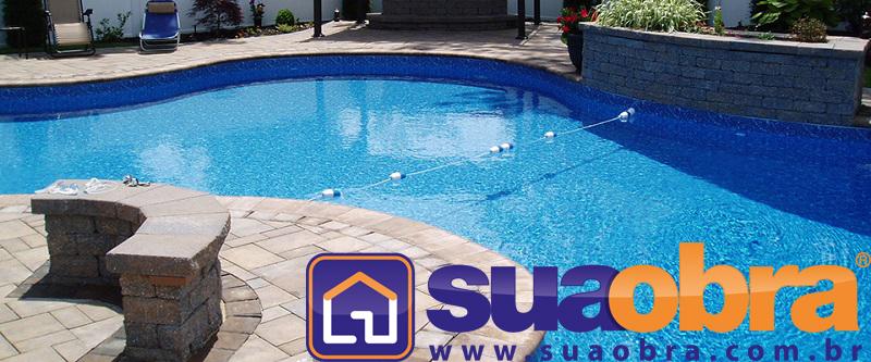 Qual o melhor tipo de piscina para sua casa piscina de for Tipo de piscinas