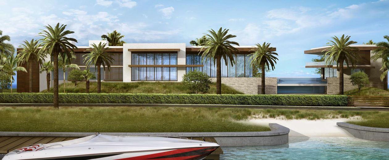 Casas espetaculares miami arquitetura moderna brasileira for Casa moderna miami website