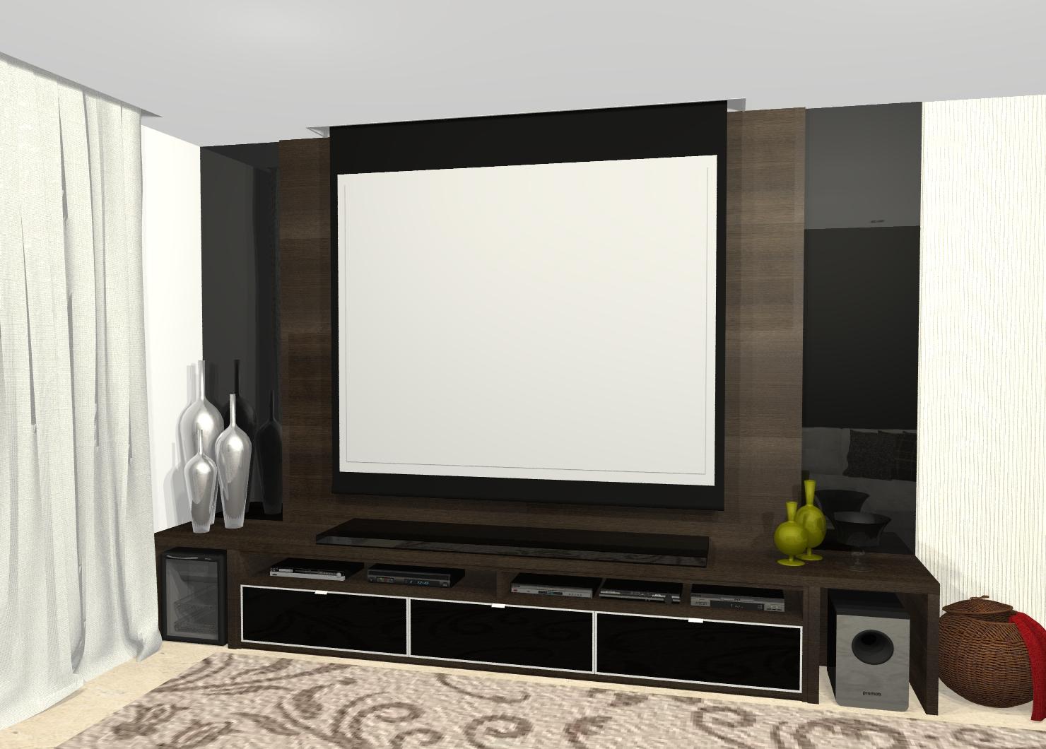 Virtual Interior Design Online Best Free Home Design