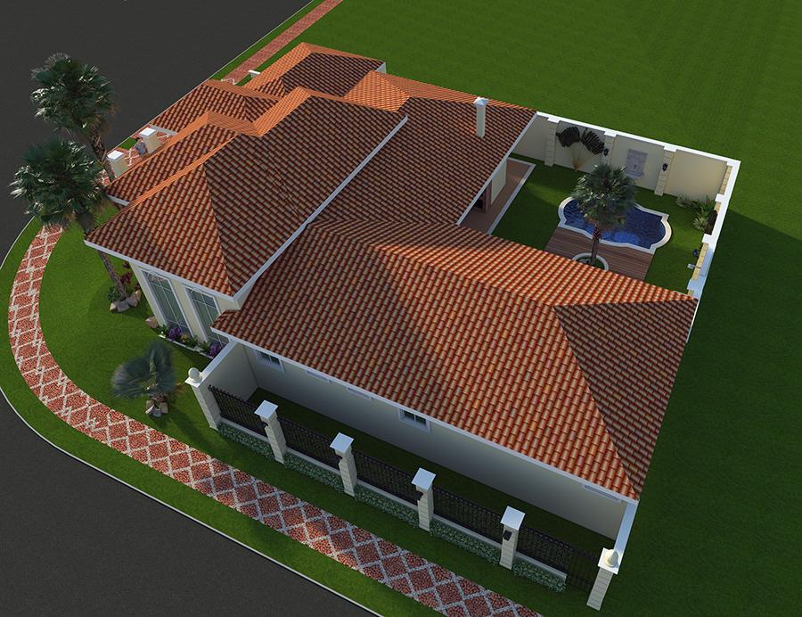 https://www.arquitetocampinas.com/