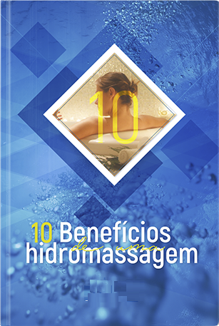 10 beneficios da hidromassagem