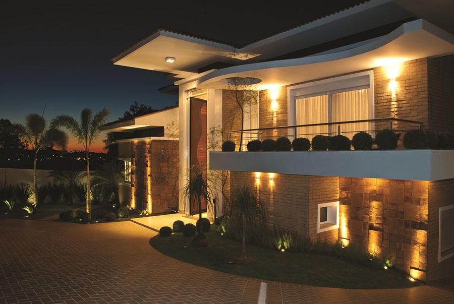 kosten haus tecnologia residencial em americana o novo associado do portal da constru o sua. Black Bedroom Furniture Sets. Home Design Ideas
